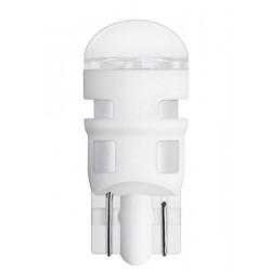 Lampu Osram LED Retrofit W5W-6000K 2880CW