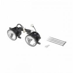 LEDriving F1 – LED foglight - LED FOG 201