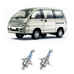 Osram Lampu Mobil Daihatsu Espass NBU (Night Breaker Unlimited) H4 12V 55W - [H4 64193NBU]