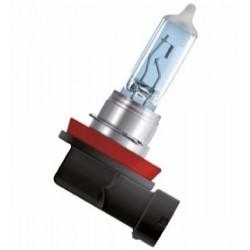 Osram Lampu Mobil LED Cool Blue Intence H11 - di Jual dengan Harga Lebih Murah Lampu u/ Mobil yang Paling Terang
