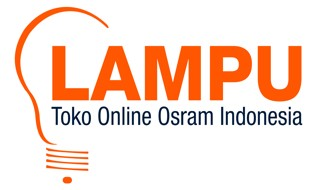 Lampu.com - The Official Osram Indonesia Online Store