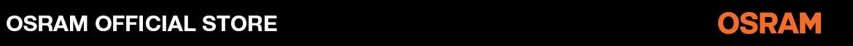 Lampu.com adalah The Official Store dari Brand OSRAM di Indonesia